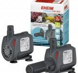 Помпа погружная Eheim CompactOn 600 (250-600 л/ч)