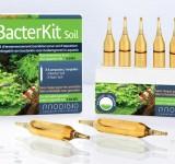 Гипер-концентрированный бактериальный препарат для грунтов PRODIBIO BacterKit Soil, 6 шт