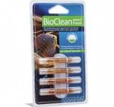 PRODIBIO Bio Clean fresh NANO, очистка пресной воды (Bio Digest + Bio Trace), 4 шт