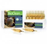 PRODIBIO Bio Clean fresh, очистка пресной воды (Bio Digest + Bio Trace), 30 шт