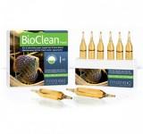 PRODIBIO Bio Clean fresh, очистка пресной воды (Bio Digest + Bio Trace), 6 шт