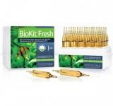 PRODIBIO Bio Kit fresh, набор препаратов для пресной воды (Bio Digest + Bio Trace + Bio Vert), 30 шт