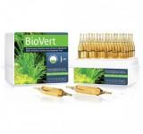 PRODIBIO Bio Vert, добавка олигоэлементов для аквариумных растений, 30 шт