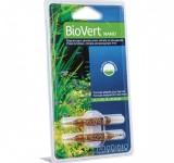 PRODIBIO Bio Vert NANO, добавка олигоэлементов для аквариумных растений, 2 шт