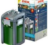 Фильтр внешний Eheim 2080 professional 3