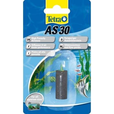 Распылитель Tetra АS 30