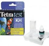 Реактив для теста Tetra kH (для пресноводной или морской воды) 20 мл
