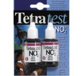Реактив для теста Tetra NO2 (для пресноводной или морской воды) 20 мл