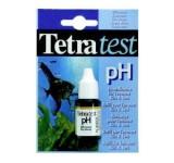 Реактив для теста Tetra pH (для пресноводной воды) 10 мл
