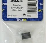 Ротор для фильтра EasyCrystal Filter 250