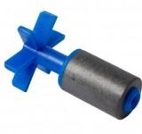 Ротор для фильтра EasyCrystal Filter 300