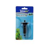 Ротор для внешнего фильтра Tetra EX 700