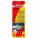 Средство для воды MYCOPUR 100 мл
