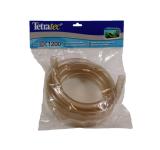 Шланг для фильтра Tetra EX1200 / EX1200 Plus