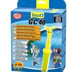 Сифон Tetra GC 40 средний