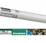 Лампа Sylvania Т5L8 Aquastar 35Вт 74,2см