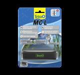 Скребок магнитный Tetra MC L