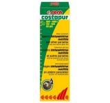 Средство для воды COSTAPUR 50 мл
