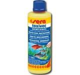Средство для воды TOXIVEC 250 мл