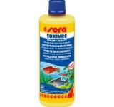 Средство для воды TOXIVEC 500 мл