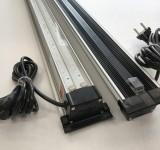 Светильник BioDesign встраиваемый LED Scape Sun Light д/акв.AL700/AL P700, 180см