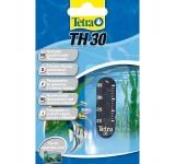 Термометр жидкокристаллический Tetra TH30