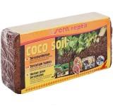 Террариумный грунт reptil coco soil