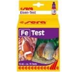 Тест для воды Fe-Test 15 мл
