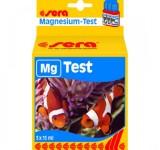 Тест для воды Mg-Test 15 мл