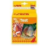 Тест для воды NH4/NH3-Test 15 мл