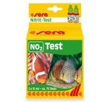 Тест для воды NO2-Test 15 мл