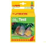 Тест для воды СО2-Test 15 мл