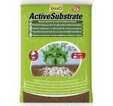 Средство для ухода за растениями Tetra ActiveSubstrate (натуральный грунт) 3 л