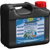 Средство для подготовки воды Tetra AquaSafe, 5 л на 10000 л