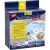 Наполнитель Tetra BalanceBalls ProLine 2200 мл для всех видов внешних фильтров