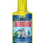Средство для подготовки воды Tetra EasyBalanсe 100 мл на 400 л