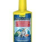 Средство для подготовки воды Tetra EasyBalanсe 250 мл на 1000 л