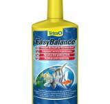 Средство для подготовки воды Tetra EasyBalanсe 500 мл на 2000 л
