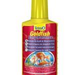 Средство для ухода за водой Tetra GoldFish EasyBalanсe 100 мл на 400 л