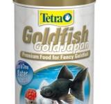 Корм для рыб Tetra Goldfish Weekend (палочки) 10 шт.