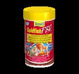 Корм для рыб Tetra Goldfish Pro (чипсы) 100 мл