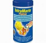 Корм для рыб Tetra Marin Flakes (хлопья) 250 мл