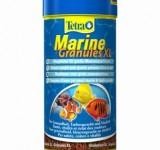 Корм для рыб Tetra Marine Granules XL (гранулы) 250 мл