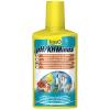 Средство для ухода за водой Tetra pH/KH Minus 250 мл