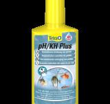 Средство для ухода за водой Tetra pH/KH Plus 250 мл