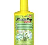 Средство для ухода за растениями Tetra PlantaPro Macro 250 мл