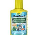 Средство для ухода за водой Tetra SafeStart 100 мл на 120 л
