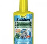 Средство для ухода за водой Tetra SafeStart 250 мл на 300 л