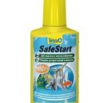 Средство для ухода за водой Tetra SafeStart 50 мл на 60 л
