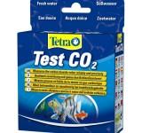 Tetra Test CO2 (для определения углекислого газа в пресноводном аквариуме) 10 мл